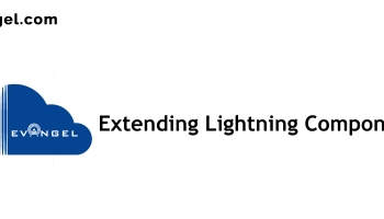 How to modify the style of a seeded lightning-quick action modal