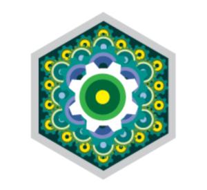 aas-badge
